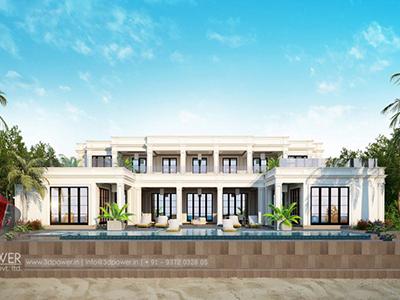 elevation-3d-latest-bungalow-design-indian-bungalow-design-best-bungalow-designs