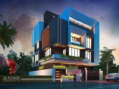 evening-view3d-design-bungalow-3d-design-studio-bungalow-designers-bungalow-designers