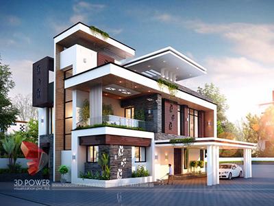 front-elevation-3d-elevation-for-bungalow-bungalow-3d-views