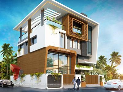 front-elevation-3d-elevation-of-bungalow-home-design-images-3d-elevation