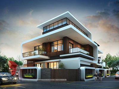 home-front-design-3d-view-elevation-design-for-home-3d-rendering