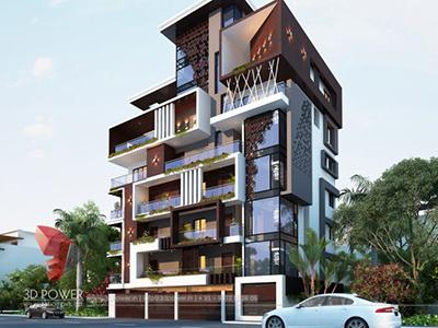 latest-bungalow-design-bungalow-front-elevation3d-architectural-visualization