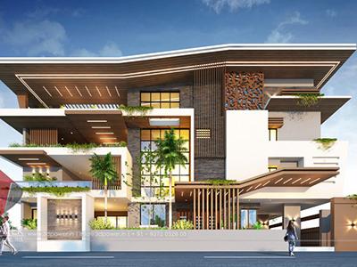 latest-bungalow-design-modern-bungalow-exterior-design-3d-rendering