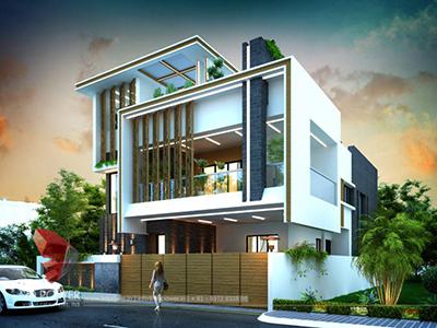 lavish-bungalow-photos-in-india-bungalow-pictures-in-india-bungalow-designers