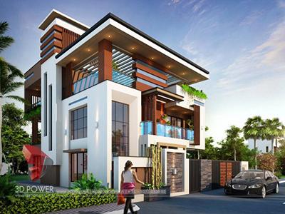 modern-bungalow-exterior-design-bungalow-designer
