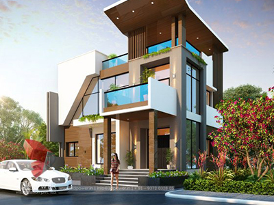 modern-bungalow-exterior-design-elevation-of-bungalow