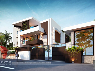 modern-bungalow-front-design-best-bungalows-design-architectural-animation-company