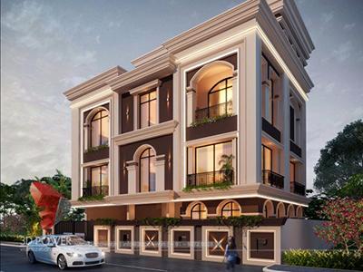 modern-bungalow-plan-3d-bunglow-designs-elevation-3d-bungalow-designers