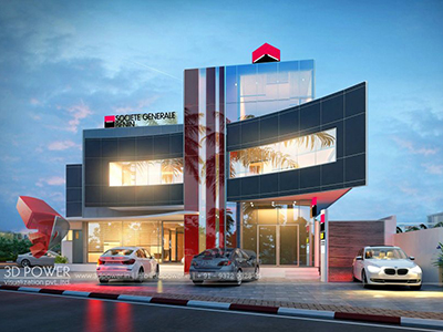 3d-power-visualization-Nizamabad-3d-exterior-rendering-services-for-bungalow-design
