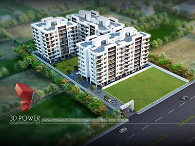 3d-elevation-service-exterior-render-architecturalbuildings-apartment-day-view-bird-eye-view