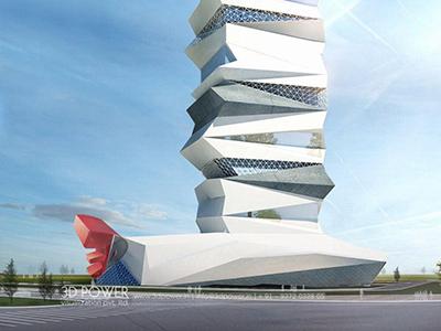3d-power-3d-architectural-visualization-virtual-walk-through-high-rise-modern-apartment-elevation