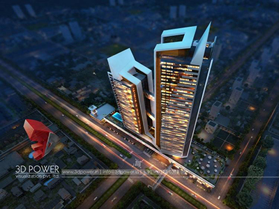 3d-power-animation-studio-high-rise-apartment-elevation-buildings-birds-eye-view-3d-power