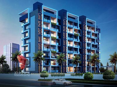 3d-power-services-3d-walkthrough-studio-apartments-day-view-3d-power