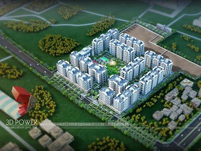3d-walkthrough-Architectural-Walkthrough-visualization-studio-birds-eye-view-apartments-smravati