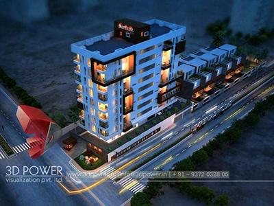 3d-walkthrough-studio-apartments-photorealistic-renderings-real-estate-buildings-night-view-bird-eye-view
