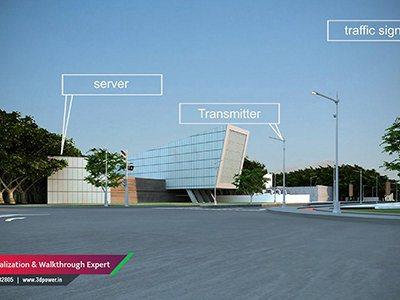 basic-roadway-plan-smartcity-parkinh-building-design-images