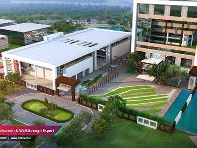 bird-eye-apartment-elevation-design-3d-view-building-design-images