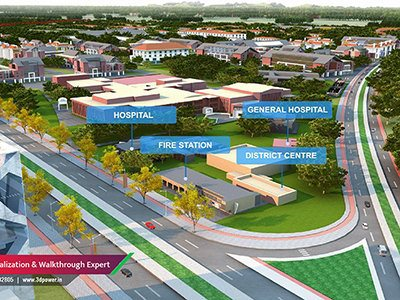bird-eye-aproach-road-3d-power-building-design-images-architectural-rendering
