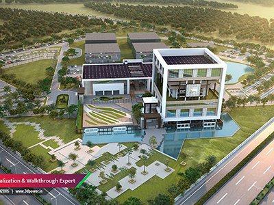bird-eye-building-apartment-3d-power-3d-architectural-design-apartment-desing