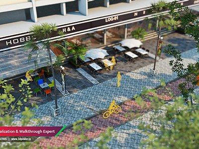 bird-eye-parking-lot-3d-power-architectural-rendering