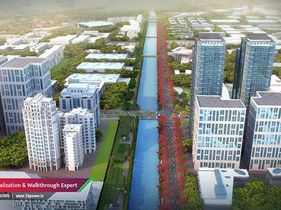bird-eye-view-apartment-elevation-visualization-studio-building-design-images