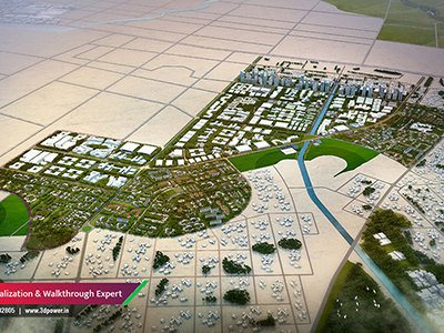 bird-eye-view-township-3d-power-architectural-rendering-3d-view