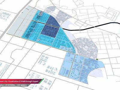 direction-map-smart-city-main-plan-3d-architectural-design-3d-view