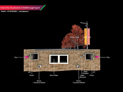 front-elevation-basic-view-drawing-visualization-studio
