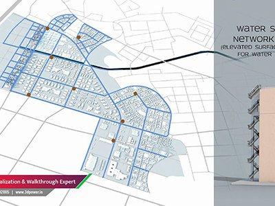 full-map-smart-city-visualization-studio-3d-view-walktrhough-animation