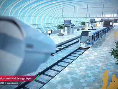 metro-railway-project-smart-city-3d-power-rendering-services-3d-power