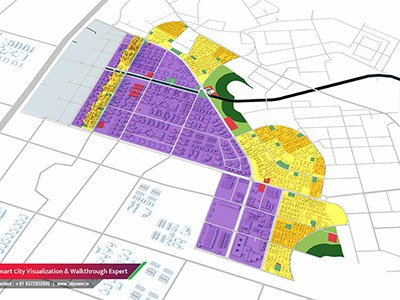 plan-map-smart-city-3d-architectural-design-architectural-walkthrough