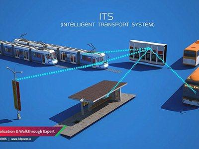 rendering-view-bus-stop-service-smart-transportation-3d-power-3d-architectural-design