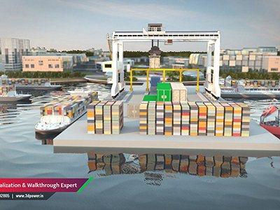 ship-transportation-service-3d-power-animation-services