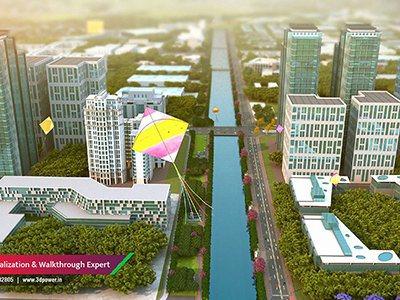 smart-city-aprtment-rendering-3d-power-architectural-walkthrough-3d-view