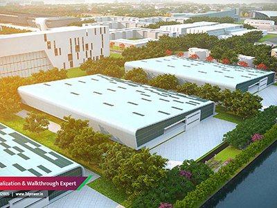 smart-city-rendering-best-of-3d-power-architectural-walkthrough-visualization-studio-3d-view