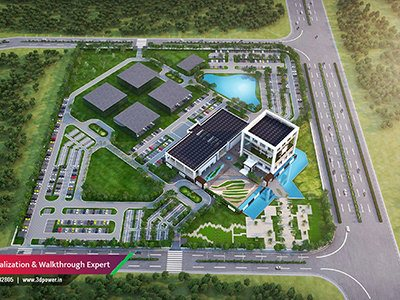 smart-city-rendering-birf-eye-view-townships-3d-power-3d-view