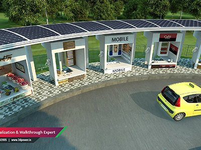 smart-city-rendering-services-architectural-rendering-3d-view