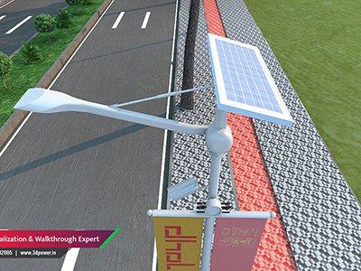 solar-panel-smart-city-3d-power-architectural-rendering-3d-architectural-design