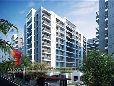 3d-Walkthrough-animation-company-walkthrough-Architectural-high-rise-apartments