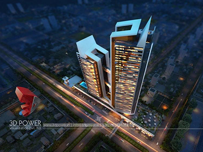3d-apartment-design-visualization-studio-high-rise-appartment-buildings-birds-eye-view