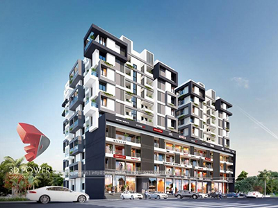 3d-apartment-rendering-firm-architectural-3d-apartment-rendering-3d-apartment-rendering-architecture