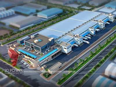 3d-architectural-3d-apartment-rendering-3d-architectural-3d-apartment-rendering-services-industrial-plant-birds-eye-view