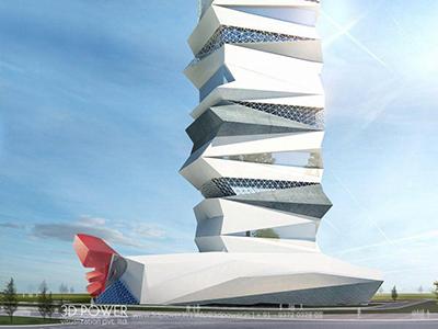 3d-walkthrough-architectural-visualization-virtual-walk-through-high-rise-apartment