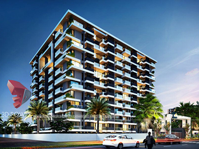 Apartments-beutiful-3d-apartment-rendering-Architectural-flythrugh-real-estate-3d-walkthrough-animation-company