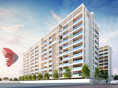 Apartments-view-3d-architectural-3d-apartment-renderingArchitectural-flythrugh-real-estate-3d-walkthrough-animation-company