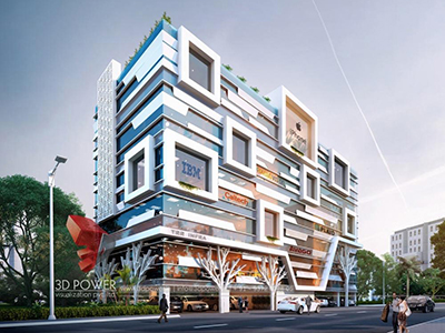 Architectural-animation-services-3d-apartment-design-3d-shopping-complex