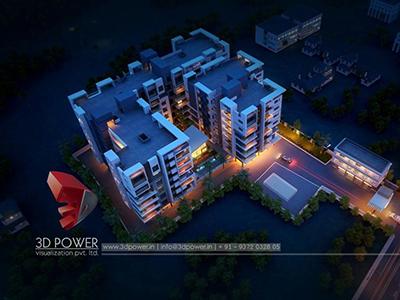 virtual-walk-through-3d-architectural-Elevation-design-3d-Architectural-animation-services-night-view-bird-eye-view