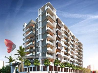 Side-veiw-beutiful-apartments-walkthrough-service-provider