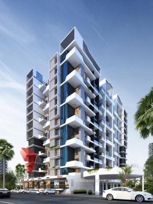 architecture-services-3d-architect-design-firm-architectural-design-services-apartments-warms-eye-view