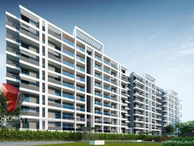 3d-apartment-rendering-firm-3d-Architectural-animation-services-apartments-warms-eye-view-day-view
